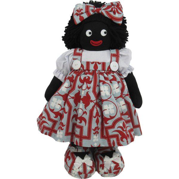 "Kate Finn: Ashley 14"" Doll"